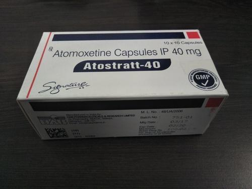 Best Deals On Indomethacin
