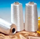 Silica Yarn
