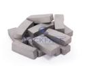 Calibration Roller Diamond Segments