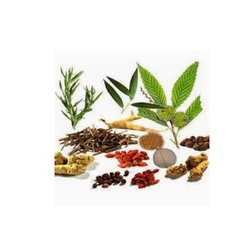 Harad Ext. (8:1) Herbal Extract