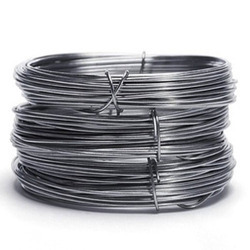 ASTM A580 Gr 302 Wire