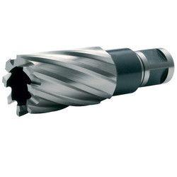 Karnasch HSS / TCT Broach Cutter / Core Cutter