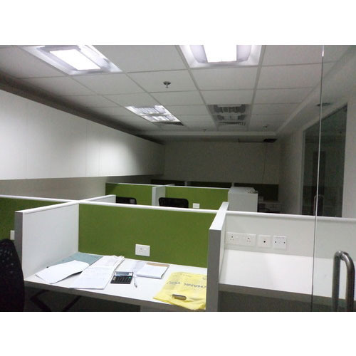 Modular Furniture Manufacturers India Modular Office Furniture