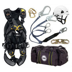 Tower Safety Kit