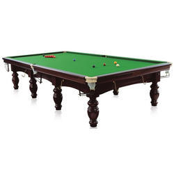 Snooker Table S24
