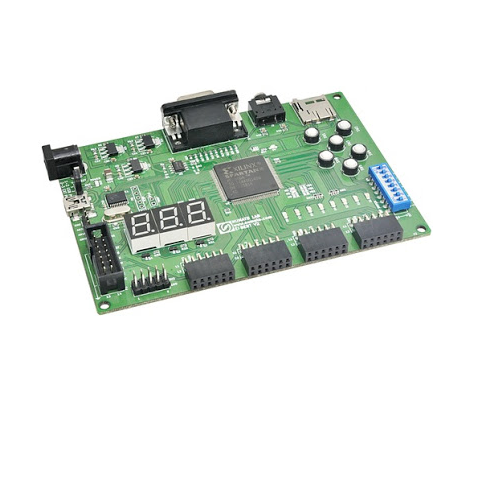 Xilinx FPGA Board - Xilinx FPGA Board Latest Price, Dealers