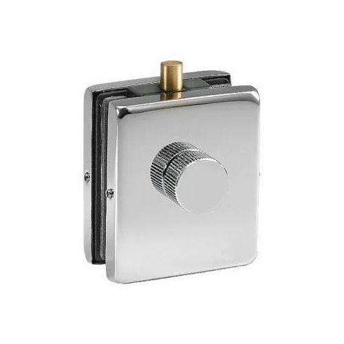 Thumb Turn Lock Aluminium And Glass Door Lock Manufacturer From Jaipur
