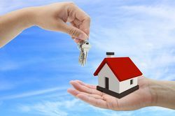 loan services home loan service provider from coimbatore