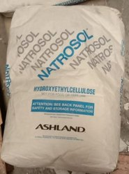 Hydroxyethyl Cellulose Natrosol 250 GR