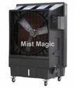 Jumbo Air Cooler