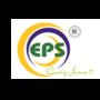 EPS Exim