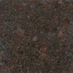 Blue & Brown Granite stone - Tan Brown Granite Manufacturer from ...