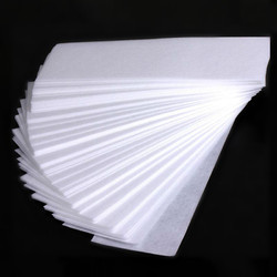 Disposable Waxing Strips