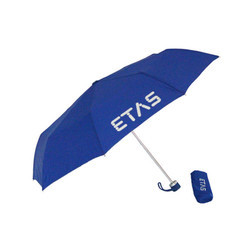 Etas Umbrellas