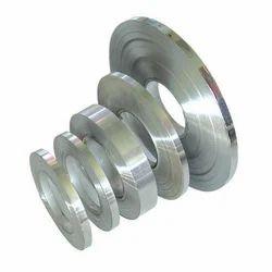 Aluminum Strips