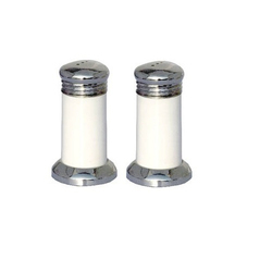 Polycarbonate Salt Pepper Set