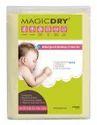 Magic Dry - Dry Sheets