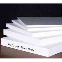 PVC Foam Sheet Board Onepack