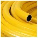 PVC Construction Hose Pipe