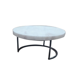 KW-563 Marble Table
