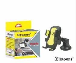 Troops TP-6001 Car Holder Big