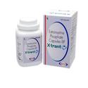 X-Trant 140mg (Estramustine Phosphate)