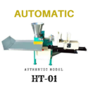 Agarbatti Making Machine HT-01