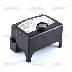 Siemens Burner Controller LMO44.255C2