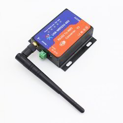 USR-WIFI232-602-V2 Serial Wifi Converter