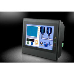 Kinco Mt-4000 Series HMI