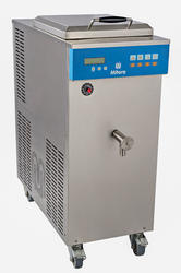 Electronic Pasteurizer