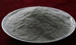 Stainless Steel Nano Powder