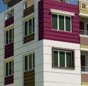 1/2/3bhk Flats in Sodepur at UMIC Nihar