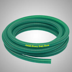 Anish Heavy Duty Hose