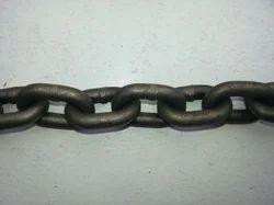 Grade 100 Alloy Steel Chain