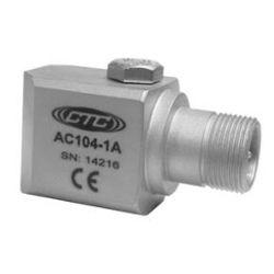 Multi-Purpose Accelerometer