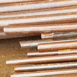 1.0712, 18S10 Steel Round Bar, Rods & Bars