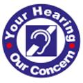 Modern Hearing Aids
