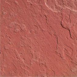 Red Rose Sandstone