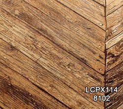 Decorative Wallpaper X-114-8102
