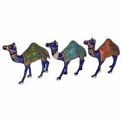 Meena Camel