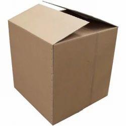 Parcel Box 24 x 24 x 28 5ply
