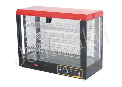 Best Of Restaurant Food Warmer Cabinet