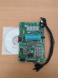 Embedded System Pic Development Board Wholesale Sellers