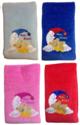 Baby Velour Blankets