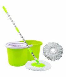Ezy Clean Mop