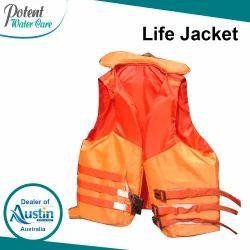 Life Saving Equipment Portable Lifeguard Chair Wholesale