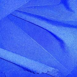 Lycra Poly Fabric
