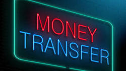 Quick Money Transfer