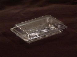003-2012 Mita Folding Boxes